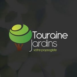 touraine-jardins-thumb