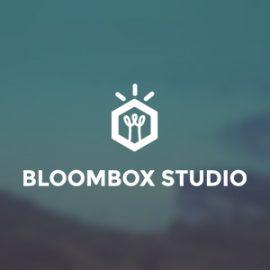 bloombox-thumb