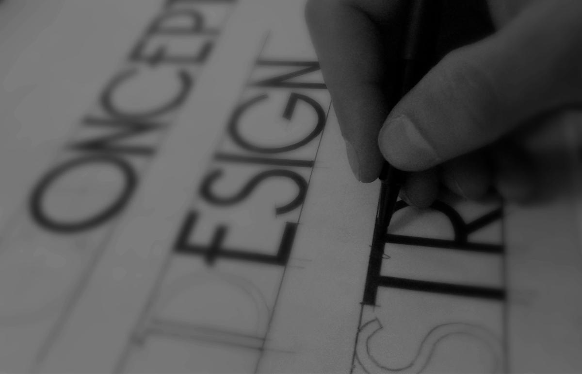 CDS | Concept Design Stratégie