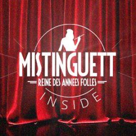 mistinguett-thumb